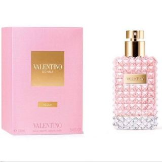 Valentino Donna EDT 100ml Perfume For Women