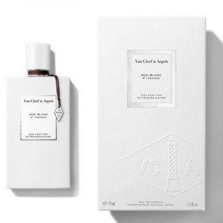 CouCou Shop Van Cleef & Arpels Collection Extraordinaire EDP 75ml