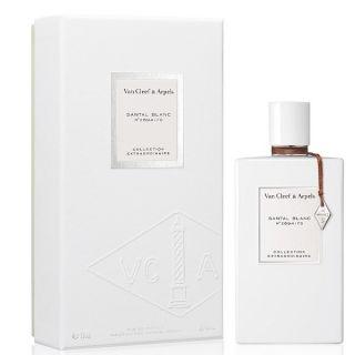 Van Cleef & Arpels Santal Blanc EDP 75ml For Men