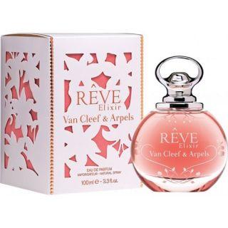 Van-Cleef-&-Arpels-Reve-Elixir-EDP-100ml-For-Women