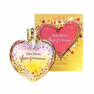 Vera-Wang-Glam-Princess-edp-100ml-perfume-nigeria