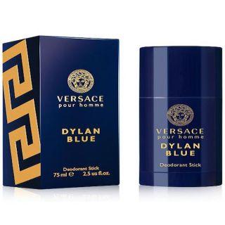 Versace Dylan Blue 75ml Deodorant Stick For Men