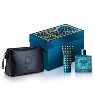versace-eros-edt-100ml-gift-set-for-men