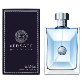 versace-pour-homme-edt-100ml-for-him