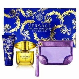 versace_yellow_diamond_intense_90ml_eau_de_parfum_gift_for_women