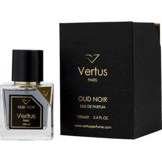 Vertus Oud Noir EDP 100ml Perfume For Men