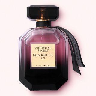Victoria's Secret Bombshell Oud EDP 100ml For Women