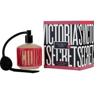 Victoria's Secret Love Me More EDP 100ml Perfume For Women