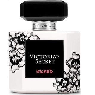Victoria's Secret Wicked EDP 100ml For Women