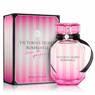 Victoria Secret Bombshell EDP 100ml For Women