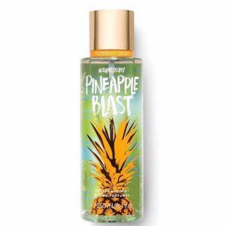Victoria Secret Pineapple Blast 250ml Body Mist