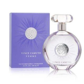 Vince Camuto Femme EDP 100ml Perfume For Women