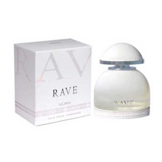 Vurv Rave EDP 100ml For Women