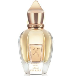 xerjoff Cruz Del Sur 11 EDP 50ml Perfume
