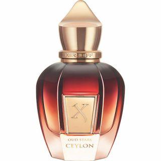 Xerjoff Oud Stars Ceylon EDP 50ml Perfume