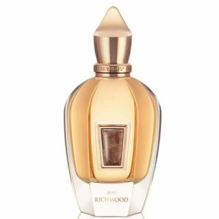 Xerjoff Richwood EDP 100ml Perfume