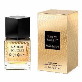 Yves-Saint-Laurent-Supreme-Bouquet-EDP-80 ml-For-Women