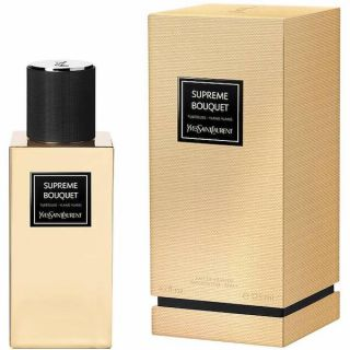 Yves St Laurent Supreme Bouquet Tubereuse Ylang Ylang EDP 75ml