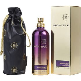 Montale Sweet Peony EDP 100ml For Women