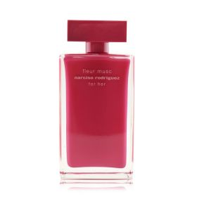 Narciso Rodriguez Fleur Musc EDP 50ml For Women