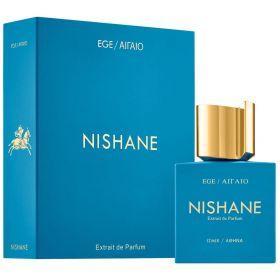 Nishane Ege/Αιγαιο Extrait de Parfum 100ml