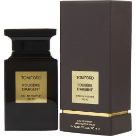 Tom Ford Fougere D'Argent EDP 100ml For Men
