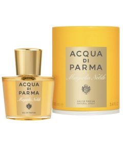 Acqua Di Parma Magnolia Nobile EDP 100ml