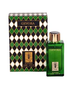 Oak Gevora EDP 90ml Perfume For Men