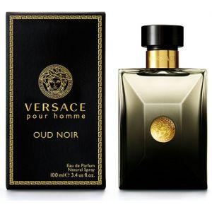 versace-pour-homme-oud-noir-edp-100ml-him