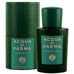 Acqua Di Parma Colonia Club Eau de Cologne 100ml For Men