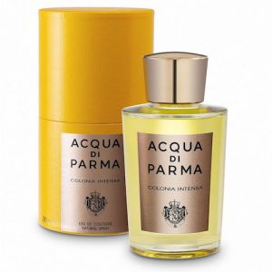 Acqua Di Parma Colonia Intensa EDT 100ml Perfume
