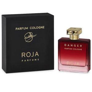 Roja Dove Parfum Cologne EDP 100ml