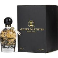 Alexandre J Atelier D'Artistes E2 EDP 100ml Perfume