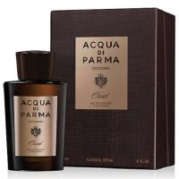 Acqua-Di-Parma-Colonia-Oud-Eau-De-Concentree-Perfume-For-Men