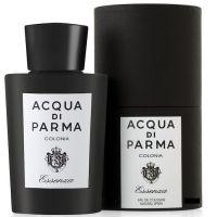 Acqua di Parma Colonia Essenza Eau de Cologne 100ml For Men