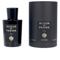 Acqua Di Parma Oud 100ml Eau De Parfum