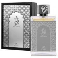 Afnan Noor Al Shams EDP 60ml Unisex Perfume