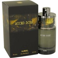 Ajmal Accord Boise EDP 75ml Perfume