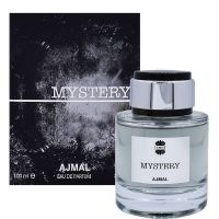 Ajmal Mystery 100ml EDP For Men