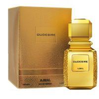 Ajmal Oudesire EDP 100ml Unisex Perfume