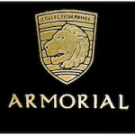 Geparlys Armorial