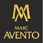 Marc Avento