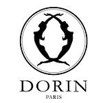 Maison Dorin