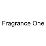Fragrance One