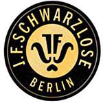 J.F. Schwarzlose Berlin