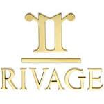 Rivage Skincare