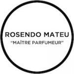 Rosendo Mateu Perfume