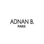 Adnan B