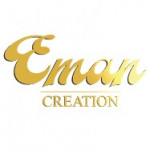 Eman Creation