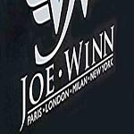 Joe Winn